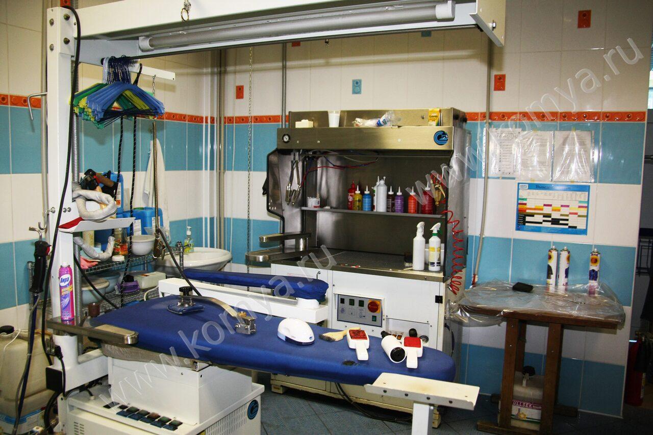 Прачечное lt b gt оборудование б у lt b gt машины химической чистки продажа покупка